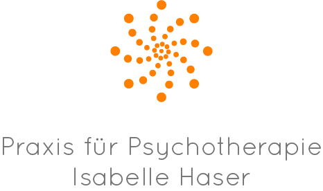 Praxis für Psychotherapie, Isabelle Haser, Mannheim - Hilfe für psychische Probleme bei Kleinkindern, Kindern, Jugendlichen und jungen Erwachsenen